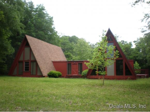 Real Estate for Sale, ListingId: 36588474, Gainesville,FL32607