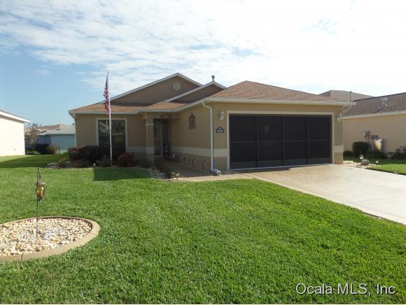 Real Estate for Sale, ListingId: 36607379, Ocala,FL34473