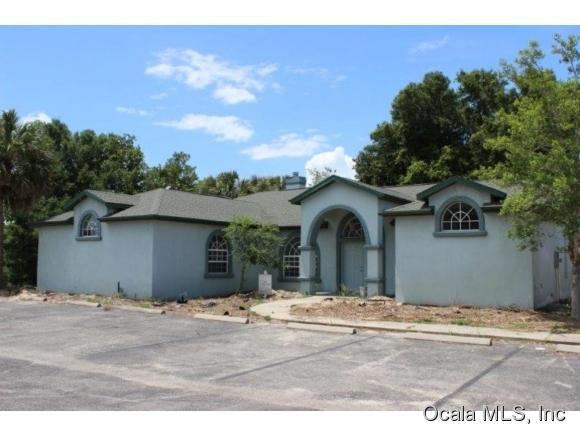 Real Estate for Sale, ListingId: 36630869, Ocala,FL34476