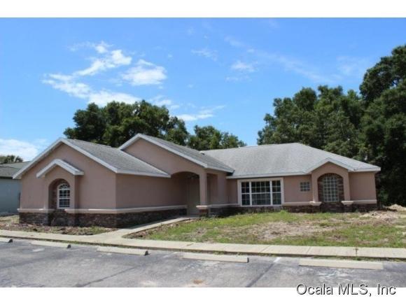 Real Estate for Sale, ListingId: 36630875, Ocala,FL34476