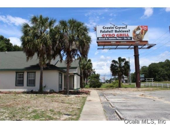 Real Estate for Sale, ListingId: 36630872, Ocala,FL34476