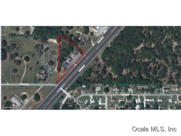 Commercial Property for Sale, ListingId:36630871, location: 6945 SW Hwy 200 Ocala 34476
