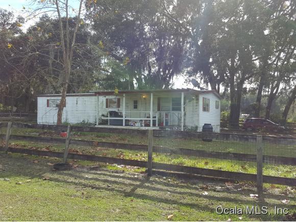 Real Estate for Sale, ListingId: 36600764, Ocala,FL34475