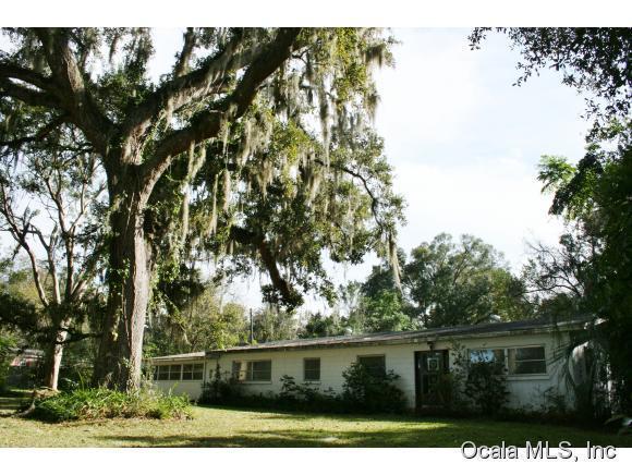 Real Estate for Sale, ListingId: 36607373, Ocala,FL34480