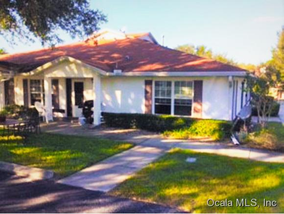 Real Estate for Sale, ListingId: 36611897, Ocala,FL34482