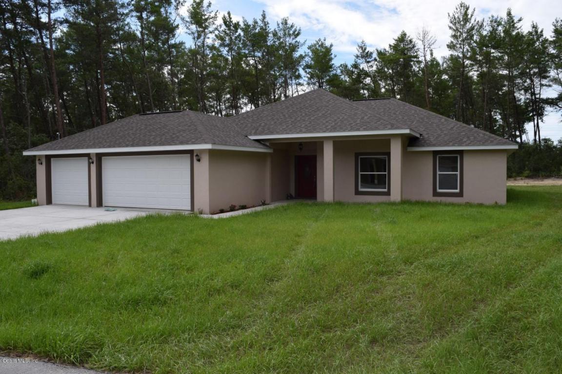 Real Estate for Sale, ListingId: 36611905, Ocala,FL34476