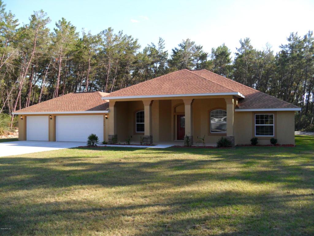 Real Estate for Sale, ListingId: 36611878, Ocala,FL34476