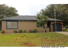 Rental Homes for Rent, ListingId:36611876, location: 6 Oak Court PL Ocala 34472