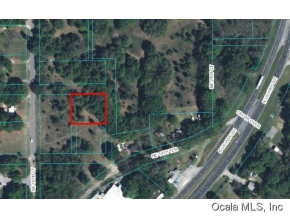 Real Estate for Sale, ListingId: 36636976, Citra,FL32113
