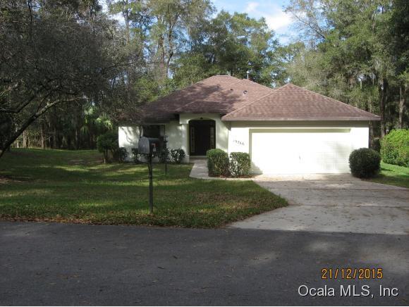 Real Estate for Sale, ListingId: 36630884, Dunnellon,FL34432