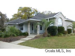 Real Estate for Sale, ListingId: 36641450, Ocala,FL34480