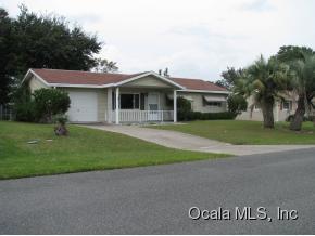 Rental Homes for Rent, ListingId:36666906, location: 11194 SW 78th Court Ocala 34476