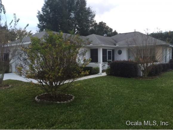 Real Estate for Sale, ListingId: 36666895, Ocala,FL34476