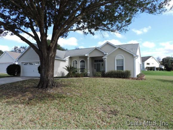 Real Estate for Sale, ListingId: 36672923, Ocala,FL34476