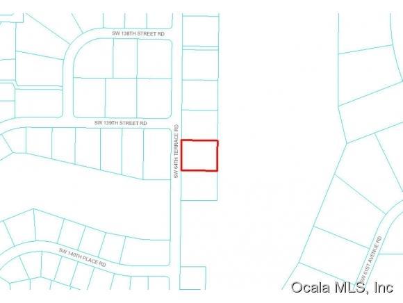 Real Estate for Sale, ListingId: 36672930, Ocala,FL34473