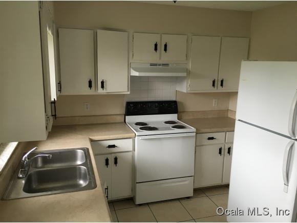 Rental Homes for Rent, ListingId:36685543, location: 7370 SE 116 ST RD Belleview 34420