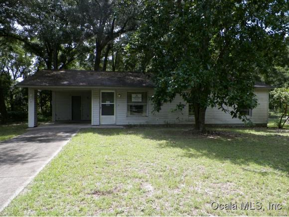 Real Estate for Sale, ListingId: 36685504, Summerfield,FL34491