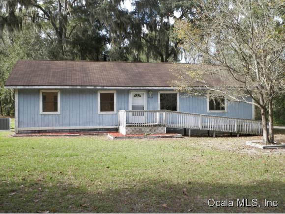 Real Estate for Sale, ListingId: 36693796, Belleview,FL34420