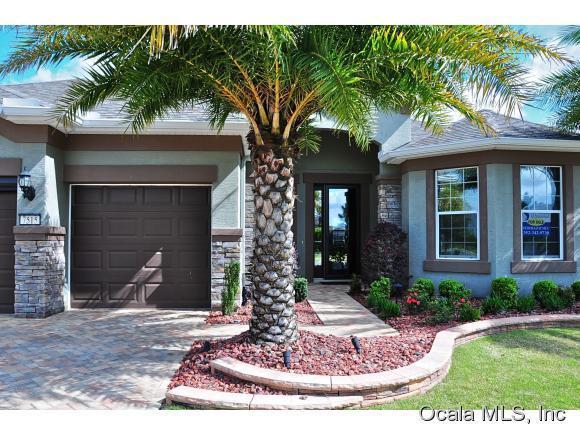 Real Estate for Sale, ListingId: 36736811, Ocala,FL34481