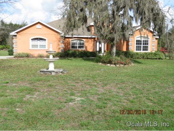 Real Estate for Sale, ListingId: 36712858, Ocala,FL34482