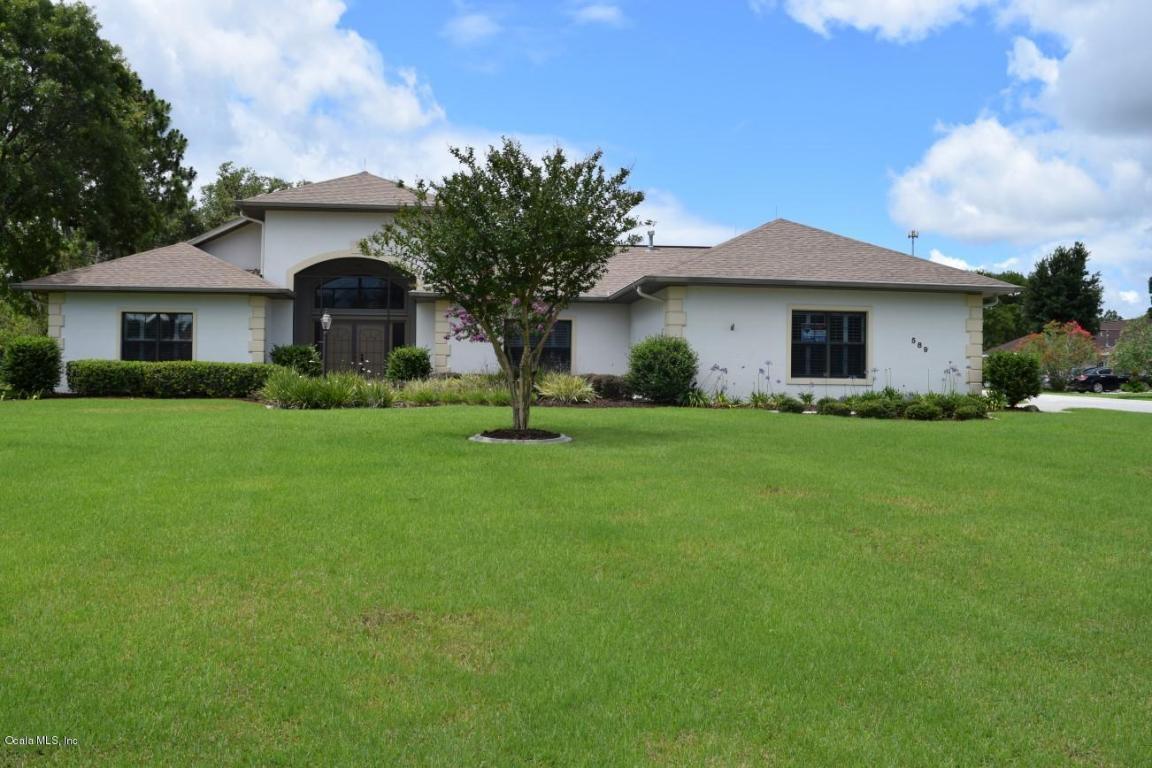 Real Estate for Sale, ListingId: 36719799, Ocala,FL34472