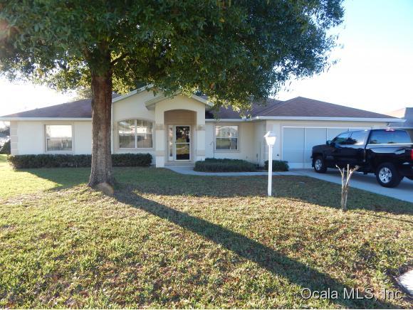 Real Estate for Sale, ListingId: 36736746, Ocala,FL34482