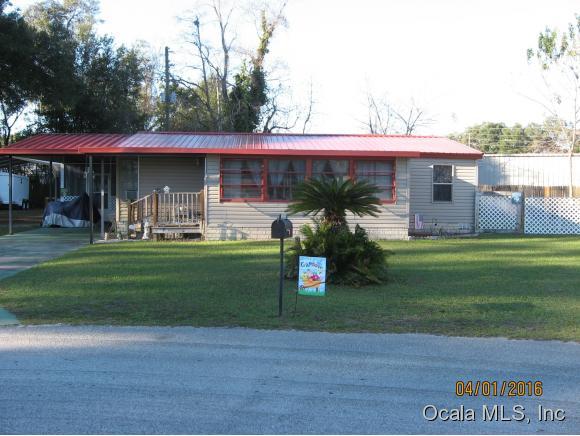 Real Estate for Sale, ListingId: 36736758, Belleview,FL34420