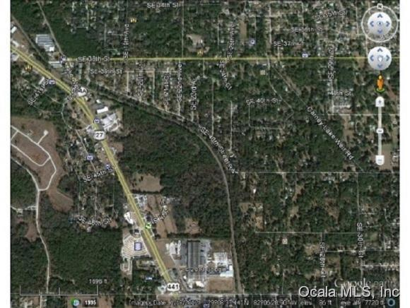 Commercial Property for Sale, ListingId:36753712, location: Ocala 34480