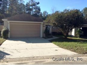 Rental Homes for Rent, ListingId:36760174, location: Ocala 34470