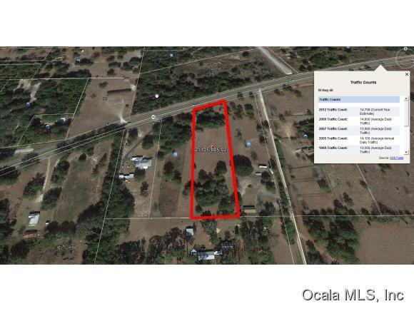 Real Estate for Sale, ListingId: 36798812, Ocala,FL34481