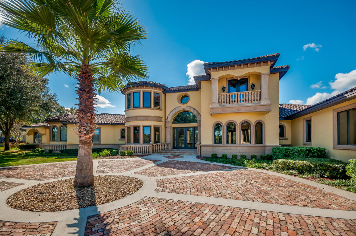 Real Estate for Sale, ListingId: 36798694, Reddick,FL32686