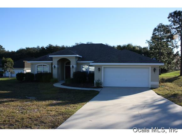 Real Estate for Sale, ListingId: 36798626, Ocala,FL34472