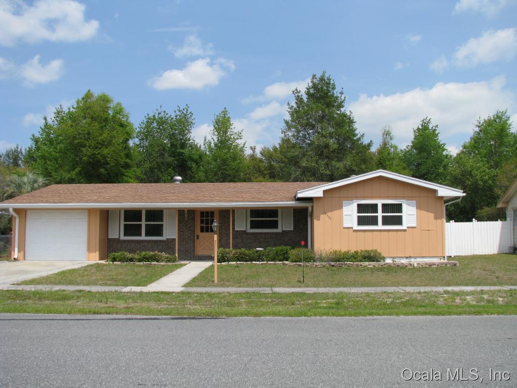 Real Estate for Sale, ListingId: 36798282, Ocala,FL34473