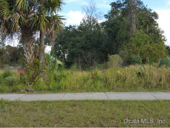 Real Estate for Sale, ListingId: 37153765, Crystal River,FL34429