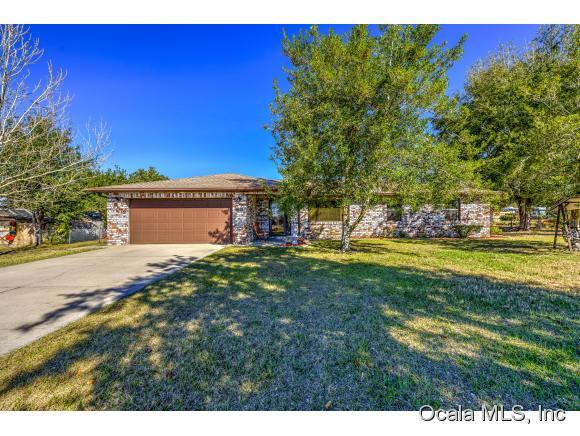Real Estate for Sale, ListingId: 36798471, Summerfield,FL34491