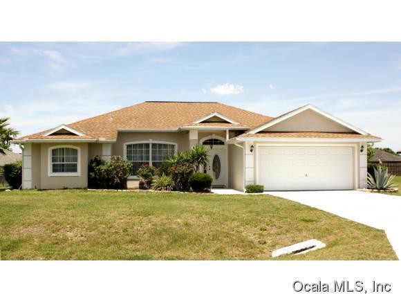 Real Estate for Sale, ListingId: 36798301, Ocala,FL34476