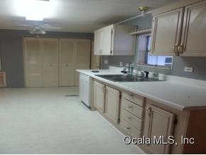 Rental Homes for Rent, ListingId:36825277, location: 20 63 CT Ocala 34470