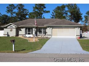 Real Estate for Sale, ListingId: 36842539, Ocala,FL34473