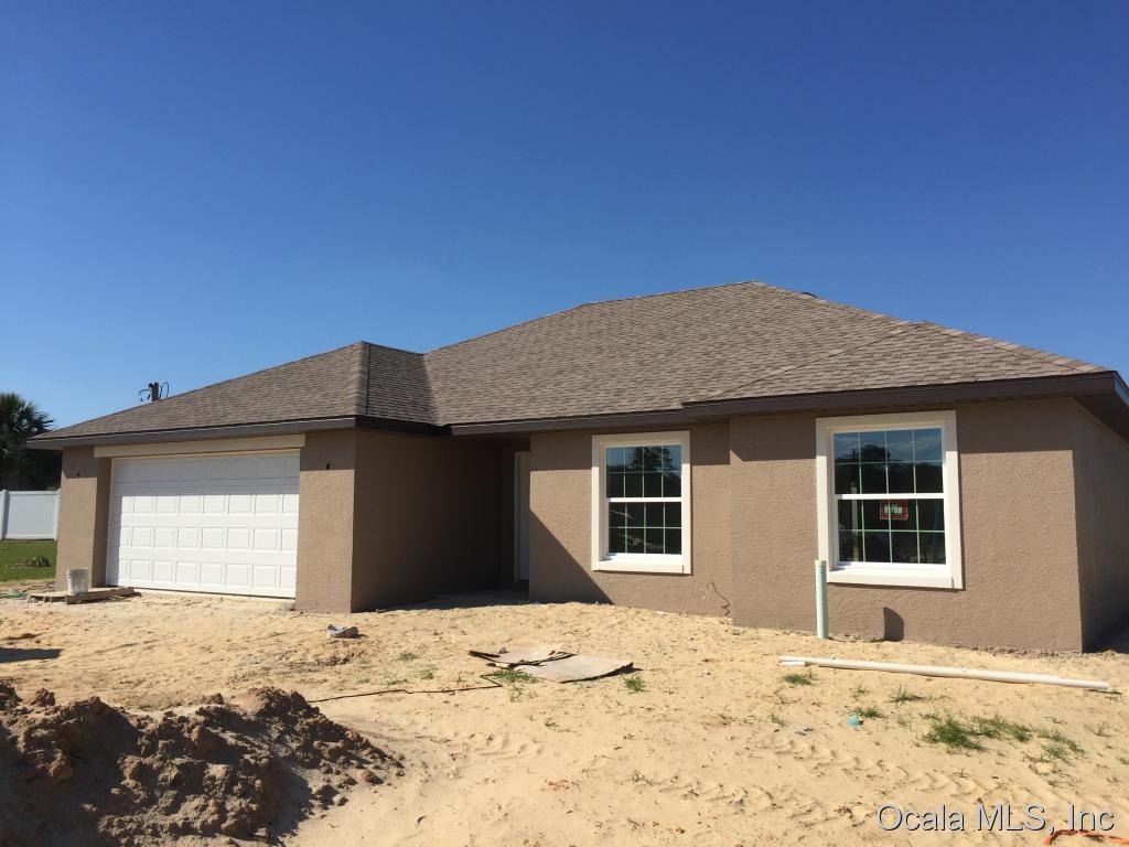 Real Estate for Sale, ListingId: 36848686, Ocala,FL34476