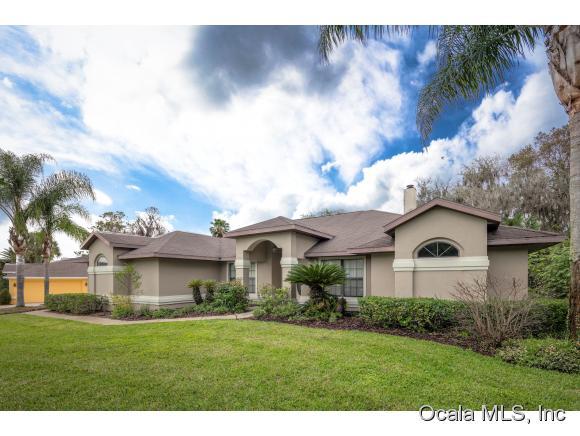 Real Estate for Sale, ListingId: 36848659, Ocala,FL34471