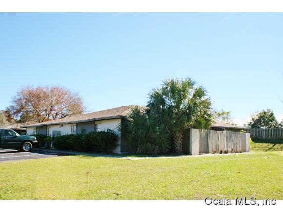 Real Estate for Sale, ListingId: 36848683, Ocala,FL34480