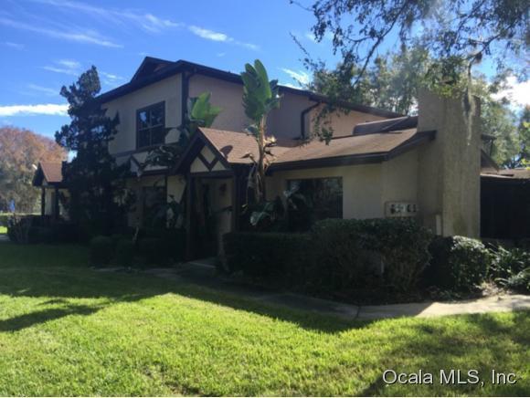 Real Estate for Sale, ListingId: 36855801, Ocala,FL34482