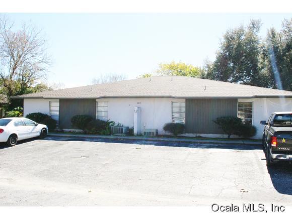 Real Estate for Sale, ListingId: 36865458, Ocala,FL34480