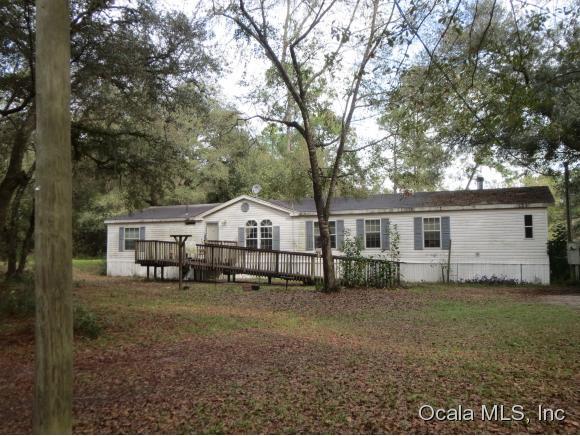 Real Estate for Sale, ListingId: 36872060, Hernando,FL34442