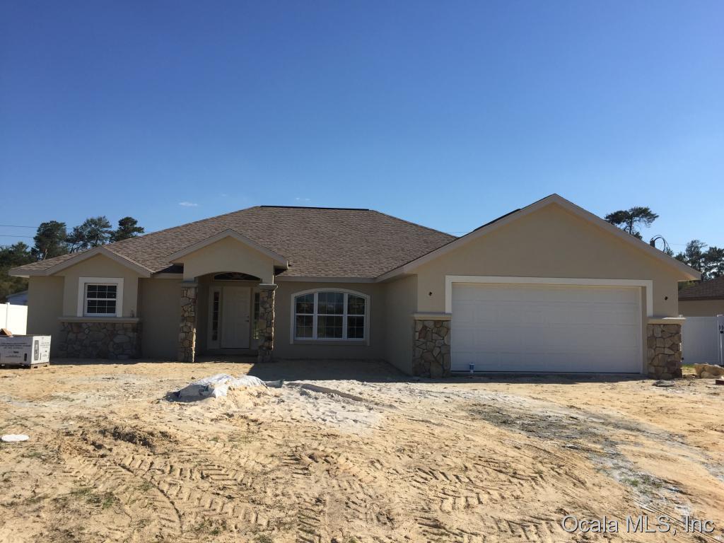 Real Estate for Sale, ListingId: 36876183, Ocala,FL34476