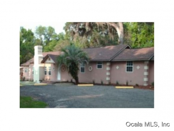 Rental Homes for Rent, ListingId:36876185, location: 3910 SE 17 AVE Ocala 34480