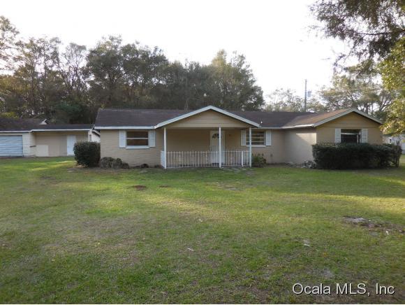 Real Estate for Sale, ListingId: 36897258, Morriston,FL32668