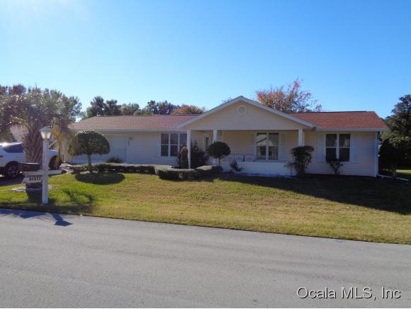 Rental Homes for Rent, ListingId:36910605, location: 11624 SW 81 Ave Ocala 34481