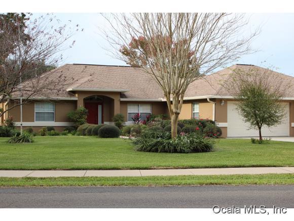 Real Estate for Sale, ListingId: 36904848, Ocala,FL34474