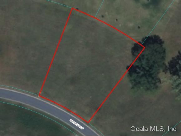 Real Estate for Sale, ListingId: 36910619, Ocala,FL34475